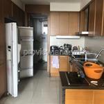 Căn hộ Xi Riverview với 3PN, 180m2 full nội thất cao cấp