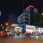 Bán nhà mặt tiền đường Nguyễn Trãi, quận 5, dt: 6.6x25m vuông vức, giá bán chỉ 38 tỷ