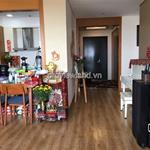Cần bán căn hộ để lại nội thất cơ bản, 145m2, 3PN tại Xi Riverview