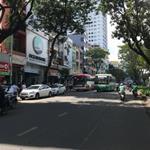 Chính chủ kẹt tiền cần bán gấp nhà hẻm xe hơi 8m đường Mai Lão Bạng phường 13 quận Tân Bình