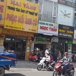 Bán nhà mặt tiền Nguyễn Gia Trí (D2), Q. Bình Thạnh siêu đẹp