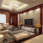 Nhà 4 tầng hẻm 911 Lạc Long Quân, p11 Tân Bình. DT: 4x15m, giá chỉ 7.9 tỷ (TH)
