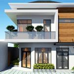 Bán nhà mặt tiền đường khu Bàu Cát, P14 Tân Bình. DT: 4x18m, 3 lầu, giá 12 tỷ TL (TH)