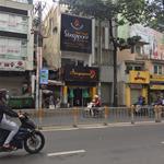 Bán nhà mặt tiền Nguyễn Đình Chiểu, phường 6, quận 3 vị trí đẹp giá rẻ