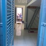 Cho thuê nhà nguyên căn 3x10 có gác tại 618/30 CMT8 P11 Q3 giá 6,5tr/th