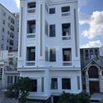 Chính chủ cần tiền bán gấp nhà mặt tiền Lưu Nhân Chú Phạm Văn Hai 4,75x12m trệt 5 lầu chỉ 8.8 tỷ