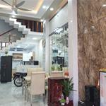 Bán nhà HXH Nguyễn Đình Chính, 4.2x22m nhà đẹp 4 tầng CN 88m2
