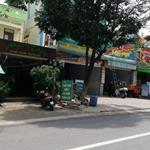 Về Hà Nội công tác bán gấp 450m2 đất chỉ 820 triệu /nền sổ hồng riêng, ngay KCN, gần chợ, trường