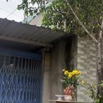CHÍNH CHỦ CHƯA QUA ĐẦU TƯ-MT Đường số 7-Trung Tâm Thành Phố Thủ Đức-KHU VỰC SẦM UẤT