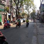 Bán nhà mặt tiền Trần Quang Khải, phường Tân Định Quận 1 giá 17.5 tỷ TL