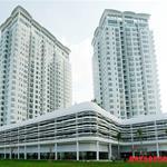 Đất chính chủ cần tiền bán gấp: Trong khu đô thị Becamex Chơn Thành, Bình Phước