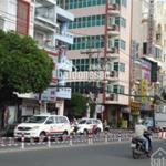 Bán nhà hẻm nội bộ 117 đường Thành Thái, Q10.(6.5x40m) nhà 5 lầu thang máy, HĐT: 130 triệu