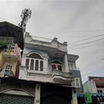 CHÍNH CHỦ CHƯA QUA ĐẦU TƯ- Đường số 9-Trung Tâm Thành Phố Thủ Đức-KHU VỰC SẦM UẤT