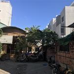 Cho thuê 575m2 nhà vườn tại 74/12 Đường số 3 KP8 Trường Thọ Q Thủ Đức giá 15tr/th