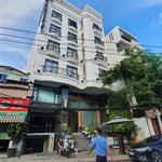 Bán nhà mặt tiền đường Trần Hưng Đạo – Nguyễn Văn Cừ Q5, DT: 8.3x21m, công nhận 170m2