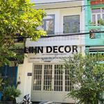 Cho thuê nhà NC 1 trệt 1 lầu 4x14 hẻm 12m tại Nguyễn Phúc Chu P15 TBình giá 11tr/th