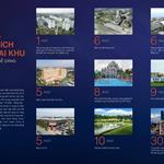cần bán căn hộ cao cấp , giá siêu rẻ chỉ 36tr/m2 căn 3 phòng ngủ phía sau làng đại học Thủ Đức