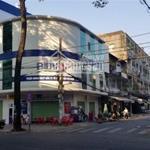 Cần bán nhà mặt tiền Trần Quốc Thảo, phường 7, Q3. DT: 21m x 31m, giá bán 350 tỷ TL