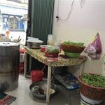Chính chủ sang quán ăn 40m2 mặt tiền 1158 Nguyễn Văn Quá P ĐHT Q12
