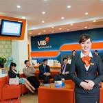 Ngân Hàng Quốc Tế VIB Thanh Lý 30 Nền Đất Liền Kề Tên Lửa AEON MAIL Quận Bình Tân - TP.HCM