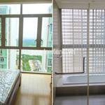 Căn hộ The Vista cho thuê giá cả hợp lý 3PN, 139m2 nội thất đẹp