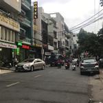Bán nhà MT đường Tân Canh, Tân Bình. DT 5x20m, trệt 3 lầu mới, giá 23 tỷ TL