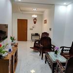 Cho thuê căn hộ The Art Đỗ Xuân Hợp Q9 66m2 2pn đầy đủ nội thất giá 9,5tr/th