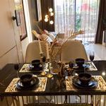 Căn hộ cao cấp chỉ 38tr/m2 căn 2 phòng ngủ ngay số 1 Nguyễn Tất Thành, Tp Quy Nhơn