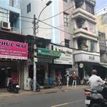 Bán nhà mặt tiền Phổ Quang, P.2, Tân Bình. DT: 6m x 16m, 4 lầu, giá chỉ: 22.5 tỷ TL