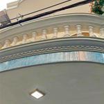 Bán gấp nhà mới đẹp chính chủ tại 211/65 Hoàng Văn Thụ P8 Q Phú Nhuận