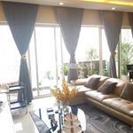 Bán căn hộ quận 2 The Estella full nội thất, view nội khu đẹp