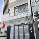 CHÍNH CHỦ Ở LÂU NĂM-Đường số 6-Trung Tâm Thành Phố Mới Thủ Đức-KHU VỰC KINH DOANH SẦM UẤT