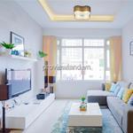 Cho thuê căn hộ Saigon Pearl 3PN, 120m2 toà Ruby 2