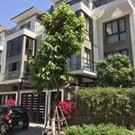 Cần bán nhà khu biệt thự Cư Xá Tự Do CMT8, Tân Bình, DT 20x30m, vuông vức