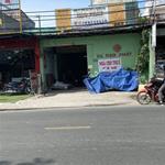 Chính chủ cho thuê nhà xưởng 7x40 mặt tiền 53 Bình Long P BHH A Q Bình Tân