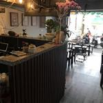 Chính chủ Sang Shophouse Quán cafe ngay Chung Cư Celadon CiTy Q Tân Phú