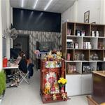 Cho thuê văn phòng 4x15 có gác nhà mặt tiền 8C Đường số 2 P Trường Thọ Q Thủ Đức