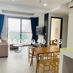 Chính chủ cần cho thuê căn hộ Midtown M7 81m2 2pn Phú Mỹ Hưng Q7