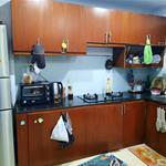 Bán gấp, nhà 31m2, 5 tầng, đường NGuyễn Hữu Cảnh, p22, đang cho thuê 300tr/năm.giá cần 3,5ty.