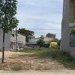 Cần tiền nên bán gấp lô đất 300m2, giá 790tr sát trường đại học Thủ Dầu Một.