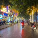 Bán nhà mặt phố Yên Lãng, Đống Đa 46m, 7 tầng thang máy, mt 5.2m, giá 14 tỷ, kinh doanh sầm uất.