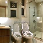Cần bán căn hộ Saigon pearl 3 phòng ngủ với diện tích rộng rãi