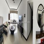 Căn hộ Saigon Pearl nhà mới, nội thất đẹp 3PN, cho thuê