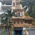 Chủ ngộp bán gấp nhà Khu Vip Nam Long  300m2, dài 55m2, giá 13.2tỷ