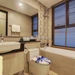 Bán căn hộ Feliz en Vista 3PN, 106m2 thiết kế tinh tế
