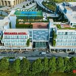 Siêu dự án mở bán đất nền nằm trong kcn Becamex thuận đạo nơi đáng mua, đáng sống và đáng đầu tư.