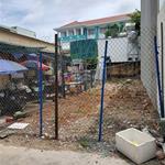 Cần Bán Gấp: đất thửa số 601, số tờ 231.  Đường Phạm Văn Bạch, P12, Quận Gò Vấp.