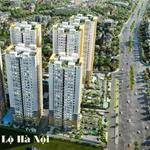 Sở hữu ngay căn hộ cao cấp 2PN 2WC, chỉ thanh toán trước 375 triệu. LH (0912238839)