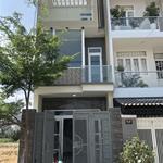 Bán lỗ nhà mới chính chủ 4x14 1 trệt 2 lầu Đường 8m tại 8/17 Đường 54 P Phú Hữu Q9