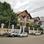 Bán Biệt thự HXH 40 Lam Sơn – Khu sân bay, P2, Tân Bình, Giá cho đầu tư